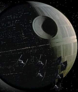 http://starwars-clonewars.narod.ru/deathstar1.jpg