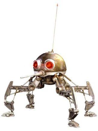http://starwars-clonewars.narod.ru/dsd1_dwarf_spider_droid.jpg