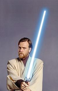 http://starwars-clonewars.narod.ru/ewan-mcgregor-with-lightsaber.jpg