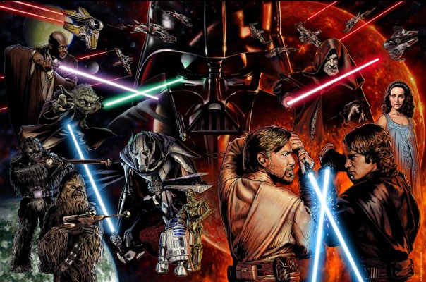 http://starwars-clonewars.narod.ru/picture01.jpg