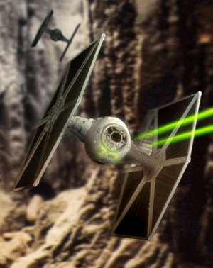 http://starwars-clonewars.narod.ru/tiefighter.jpg