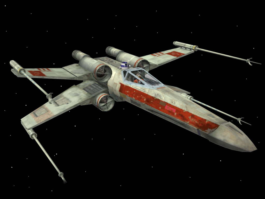 http://starwars-clonewars.narod.ru/x-wing-xwaup.jpg